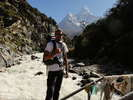 Nepal 2015 - From here the journey to the top of the world really begins<div style='float: right;'>[2015:10:04 14:42:24] [2015NEPAL-20151004-00830.jpg]</div>