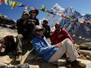 Nepal 2015 - From here the journey to the top of the world really begins<div style='float: right;'>[2015:10:05 17:14:54] [2015NEPAL-20151005-00988.jpg]</div>