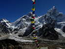 Nepal 2015 - From here the journey to the top of the world really begins<div style='float: right;'>[2015:10:08 15:04:30] [2015NEPAL-20151008-01255.jpg]</div>