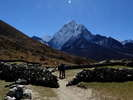 Nepal 2015 - From here the journey to the top of the world really begins<div style='float: right;'>[2015:10:09 15:19:42] [2015NEPAL-20151009-01311.jpg]</div>