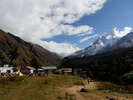 Nepal 2015 - From here the journey to the top of the world really begins<div style='float: right;'>[2015:10:14 13:59:18] [2015NEPAL-20151014-01563.jpg]</div>
