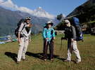 Nepal 2015 - From here the journey to the top of the world really begins<div style='float: right;'>[2015:09:30 12:47:23] [2015NEPAL-20150930-00453.jpg]</div>