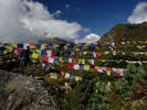 Nepal 2015 - From here the journey to the top of the world really begins<div style='float: right;'>[2015:10:02 13:38:04] [2015NEPAL-20151002-00628.jpg]</div>