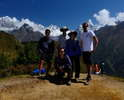 Nepal 2015 - From here the journey to the top of the world really begins<div style='float: right;'>[2015:10:02 14:38:06] [2015NEPAL-20151002-00655.jpg]</div>