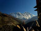 Nepal 2015 - From here the journey to the top of the world really begins<div style='float: right;'>[2015:10:04 13:06:50] [2015NEPAL-20151004-00799.jpg]</div>