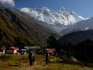 Nepal 2015 - From here the journey to the top of the world really begins<div style='float: right;'>[2015:10:04 13:35:19] [2015NEPAL-20151004-00806.jpg]</div>