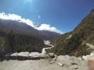Nepal 2015 - From here the journey to the top of the world really begins<div style='float: right;'>[2015:10:04 16:15:02] [2015NEPAL-20151004-00865.jpg]</div>