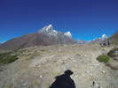 Nepal 2015 - From here the journey to the top of the world really begins<div style='float: right;'>[2015:10:06 13:55:35] [2015NEPAL-20151006-01031.jpg]</div>