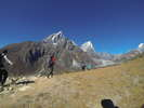 Nepal 2015 - From here the journey to the top of the world really begins<div style='float: right;'>[2015:10:06 14:24:00] [2015NEPAL-20151006-01038.jpg]</div>