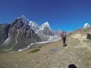 Nepal 2015 - From here the journey to the top of the world really begins<div style='float: right;'>[2015:10:06 14:58:47] [2015NEPAL-20151006-01053.jpg]</div>
