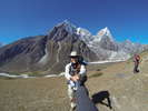 Nepal 2015 - From here the journey to the top of the world really begins<div style='float: right;'>[2015:10:06 15:01:04] [2015NEPAL-20151006-01065.jpg]</div>