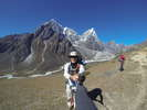 Nepal 2015 - From here the journey to the top of the world really begins<div style='float: right;'>[2015:10:06 15:01:06] [2015NEPAL-20151006-01066.jpg]</div>