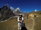 Nepal 2015 - From here the journey to the top of the world really begins<div style='float: right;'>[2015:10:06 15:01:10] [2015NEPAL-20151006-01068.jpg]</div>