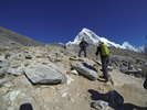 Nepal 2015 - From here the journey to the top of the world really begins<div style='float: right;'>[2015:10:08 14:49:29] [2015NEPAL-20151008-01254.jpg]</div>