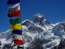 Nepal 2015 - From here the journey to the top of the world really begins<div style='float: right;'>[2015:10:08 15:09:01] [2015NEPAL-20151008-01262.jpg]</div>