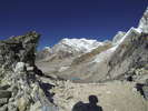 Nepal 2015 - From here the journey to the top of the world really begins<div style='float: right;'>[2015:10:08 15:20:04] [2015NEPAL-20151008-01274.jpg]</div>