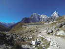 Nepal 2015 - From here the journey to the top of the world really begins<div style='float: right;'>[2015:10:09 15:01:24] [2015NEPAL-20151009-01291.jpg]</div>