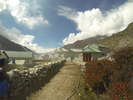 Nepal 2015 - From here the journey to the top of the world really begins<div style='float: right;'>[2015:10:13 17:14:13] [2015NEPAL-20151013-01515.jpg]</div>